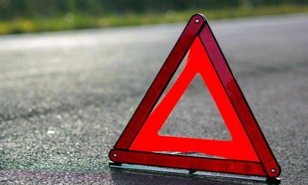 В Килии под колеса ВАЗа попал пешеход и получил серьезные травмы