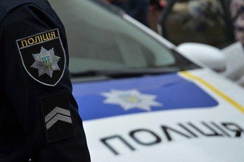 В Одесской области произошло двойное убийство
