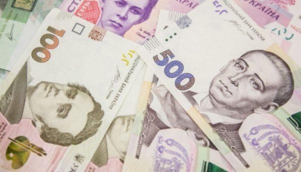 В Одесской области экс-бухгалтер сельхозпредприятия присвоила свыше 200 тысяч