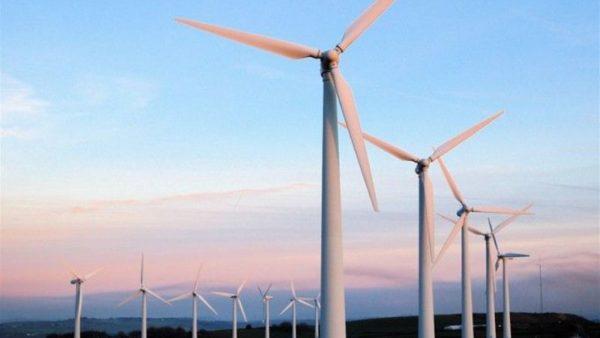 Американская компания намерена инвестировать 75 млн  в ветропарки Бессарабии( в частности и в Арцизкую  ВЭС)