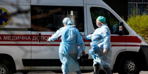 Власти Арцизской громады попросили область дать оценку работе фельдшера станции экстренной медпомощи