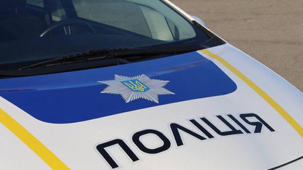 Найден водитель, который на Объездной дороге сбил насмерть парня и скрылся