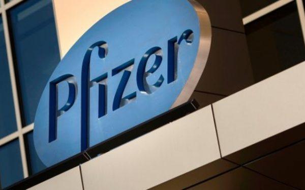 В Одесской области пройдет вакцинация Pfizer 2340 человек