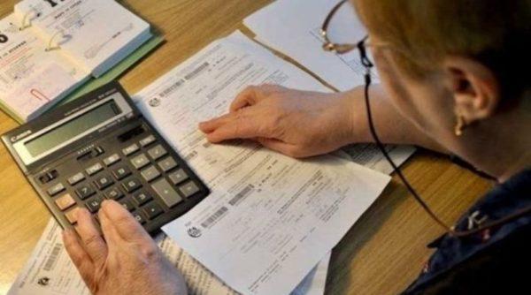 Субсидии заберут за покупку долларов: в Минсоце рассказали, как пересчитают пособия всем украинцам