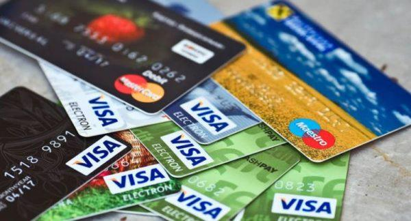 Приватбанк, Монобанк и еще 4 банка будут автоматически списывать долги со счетов украинцев