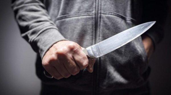 В Измаиле мужчина получил судимость за нецензурную брань и угрозы в адрес персонала магазина