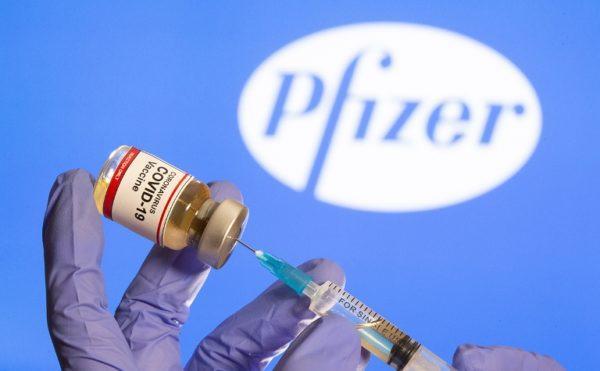 Темпы вакцинации против COVID-19 в Болградском районе могут растянуться на десятилетия