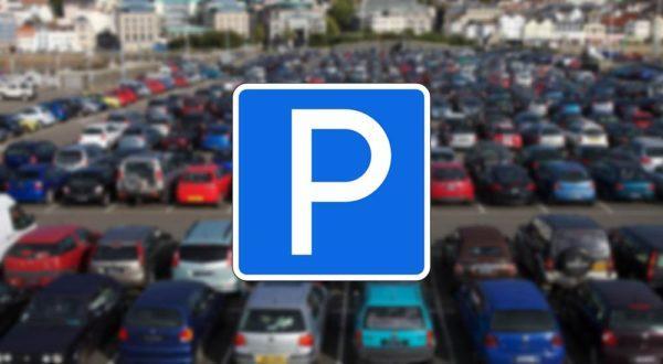 С 6 апреля вступило в силу правительственное постановление по изменению правил парковки авто