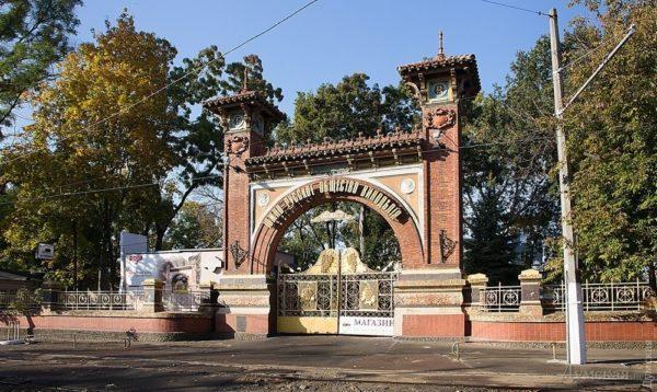 Известный винзавод продолжит работу на Французском бульваре в Одессе