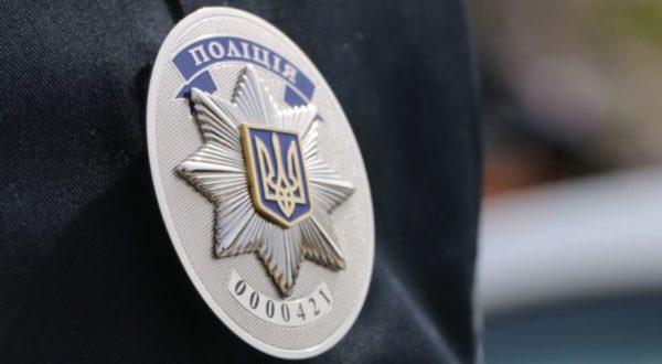 В Белгород-Днестровском на берегу лимана обнаружили труп мужчины