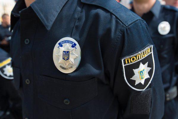 Сегодня в Одессе на площади 10 Апреля полиция задержала троих протестующих против повышения тарифов