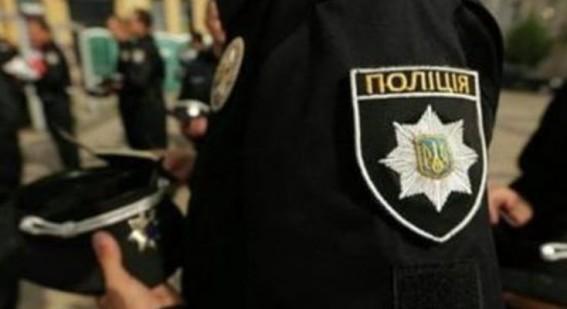 В Одесской области разоблачены 7 жителей, пытавшихся влиять на криминогенную ситуацию
