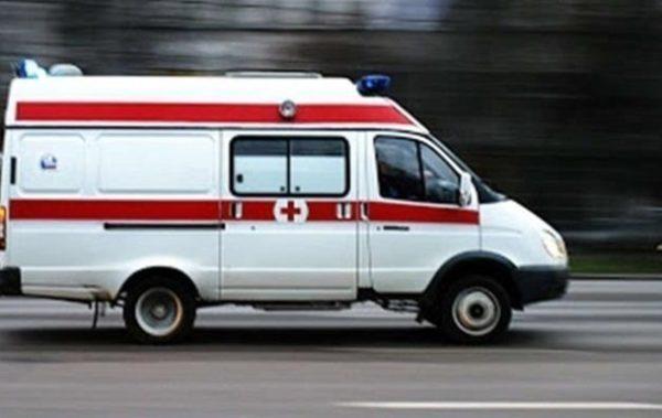 Болград: догхантер отстреливал собак, а попал в человека
