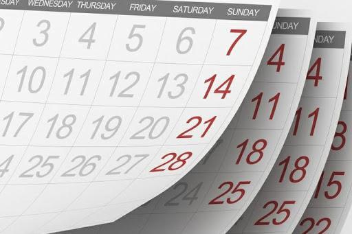 В мае всех украинцев ждет новый официальный праздник