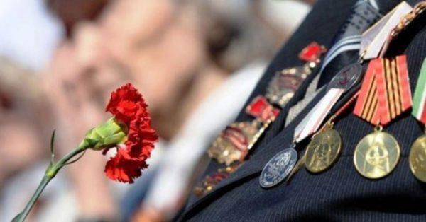 Одесские ветераны получат дополнительные деньги от государства
