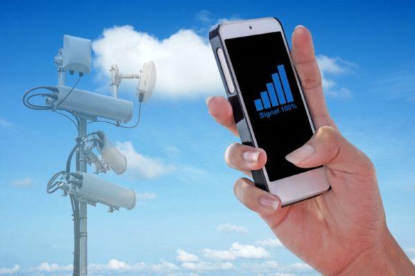 Для двух сел Арцизской громады будет установлена вышка мобильной связи