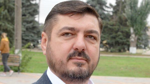 Президент назначил нового главу Болградской РГА
