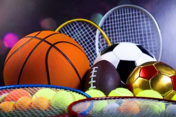 В Арцизском городском совете утвердили спортивные мероприятия на ближайшее время