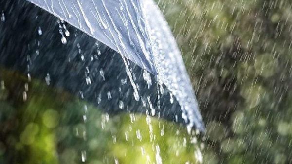 Грозы и дожди: синоптики детально описали погоду до средины мая