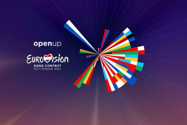 Стали известны все финалисты Евровидения 2021