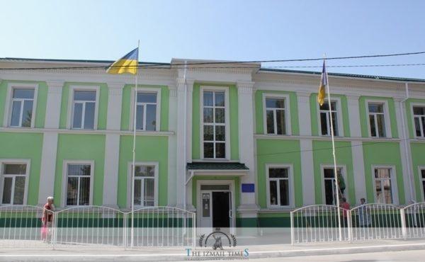 В Измаиле арендаторов помещений в школах и лицеях на лето освободят от платы
