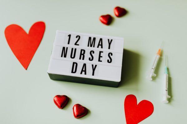 12 мая: какой сегодня праздник?