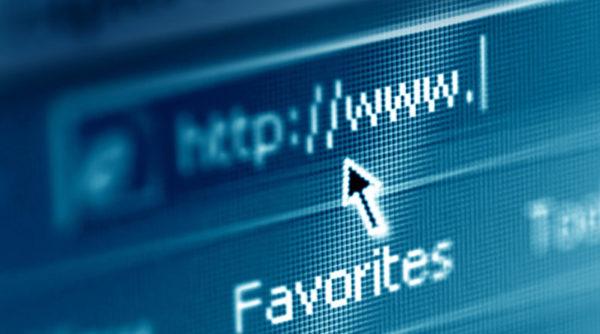 Измаильчане массово жалуются на проблемы с интернетом от провайдера SkyNET