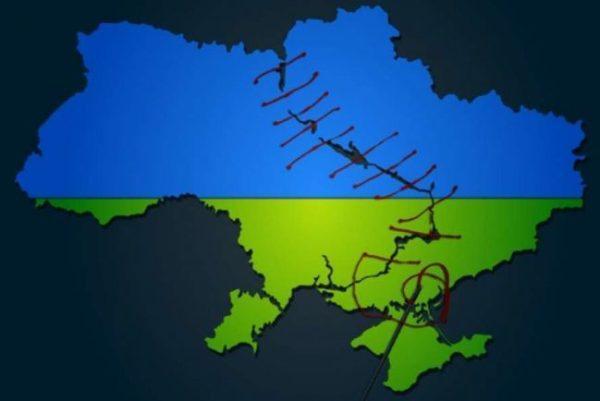 В Украине появится Музей украинского языка