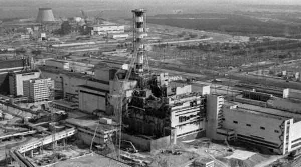 Мирный атом проснулся. На Чернобыльской АЭС возобновились ядерные реакции, – ученые