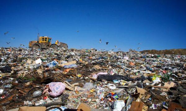 В Одесской области экологи выписали штраф в 11,3 млн за загрязнение земли