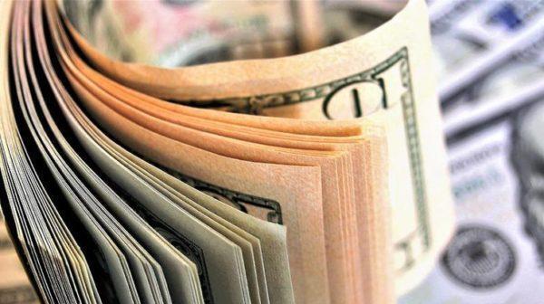 В Одессе криминальная парочка брала кредиты по «липовым» документам