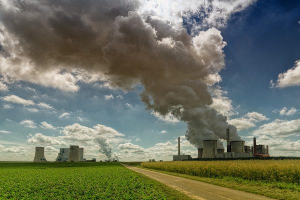 Одесский воздух признан грязным, измаильский, – чистым