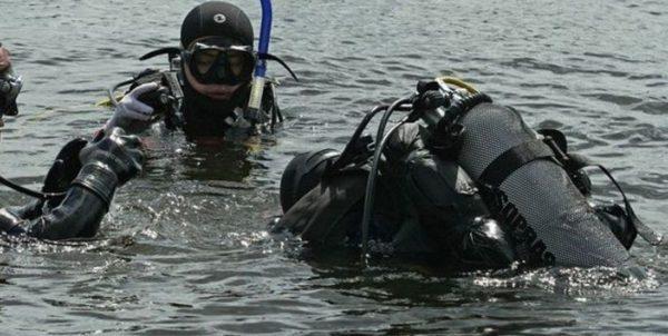 Пошел купаться в море и не вернулся: в Одессе ищут пропавшего мужчину