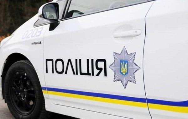 В Одесской области правоохранителей переводят на усиленный режим