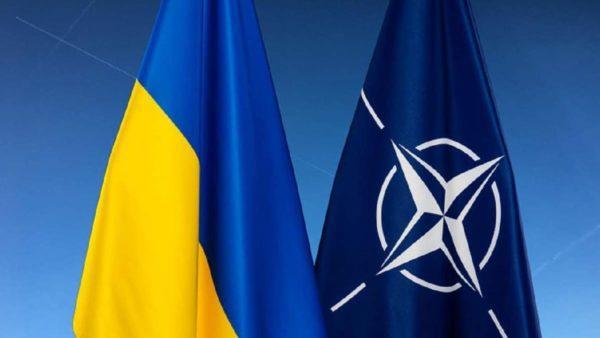Женщина впервые возглавит миссию Украины при НАТО