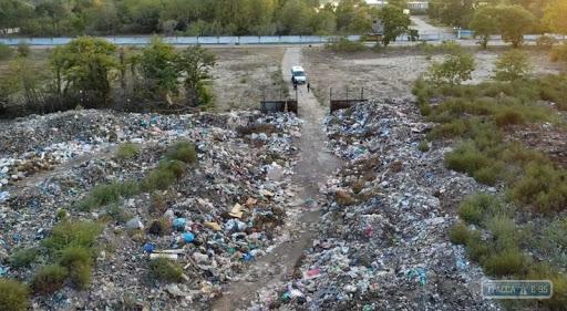 Госэкоинспекция оштрафовала Вилковскую общину на 1 миллион гривен