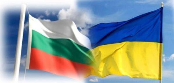 В Болгарию с 1 мая начали пускать иностранных туристов при наличии результата теста либо справки