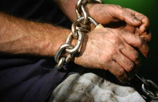 Знакомство в Одесской области закончилось убийством и грабежом