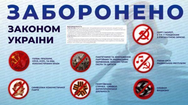 Накануне 9 Мая полицейские напоминают о запрете символики тоталитарных режимов