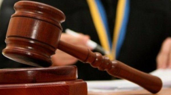 Суд объявил приговор подросткам, убившим в Измаиле бездомного