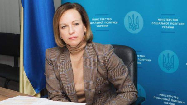 50 тыс. грн на каждого: в Украине повышают выплаты на детей