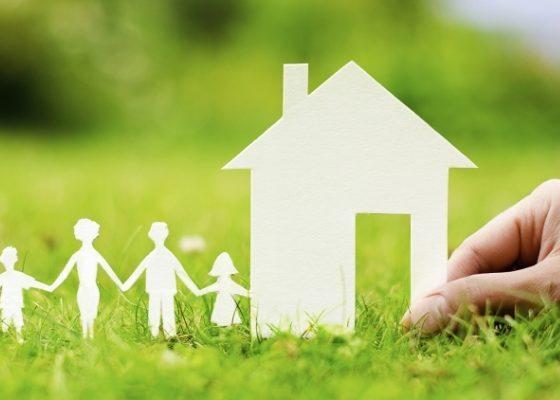 Арцизский дом семейного типа принят на баланс городского совета