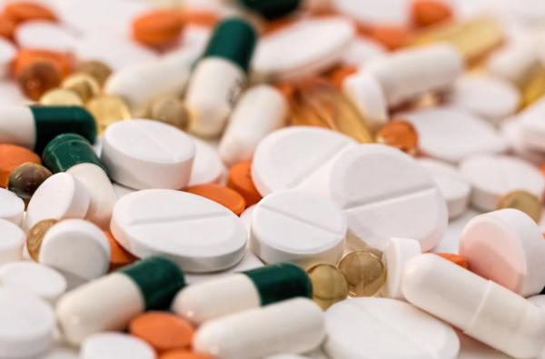 В Одесской области обеспокоены подделкой лекарств: ОГА обратится за помощью к Кабмину