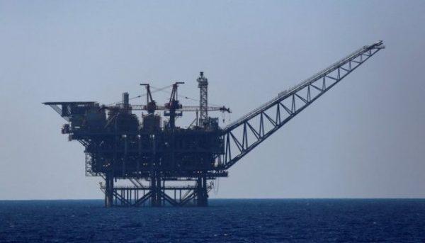 В Черном море обнаружены новые месторождения природного газа