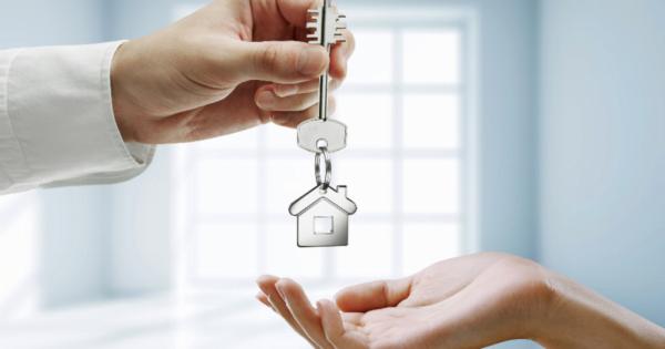 В Украине хотят изменить правила сдачи в аренду квартир