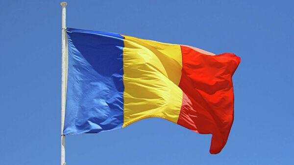 С сегодняшнего дня Румыния вводит новые правила въезда для иностранных граждан