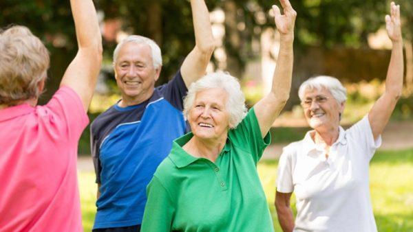 В Арцизской громаде запускают уникальный социальный проект для жителей пенсионного возраста