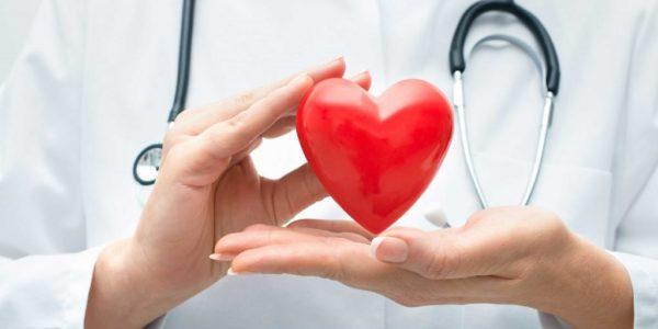 В Измаильском и Белгород-Днестровском районах специалисты Института сердца проведут выездной прием населения