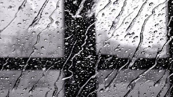 Одесскую область снова накроет гроза и сильные дожди
