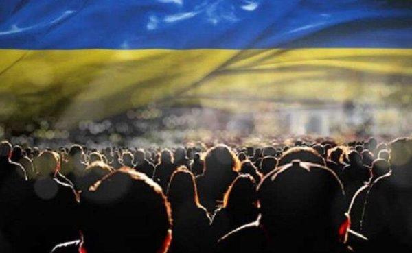 Смертность в Украине достигло пика: от чего умирают украинцы